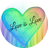 Love-is-Love-icon